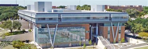 Unt Mba Application Deadline by Unt Insurance Scholars Added To Faculty Metromba