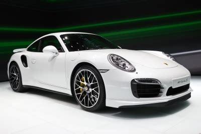 Buying A Porsche by A First Timer S Guide To Buying A Used Porsche 911