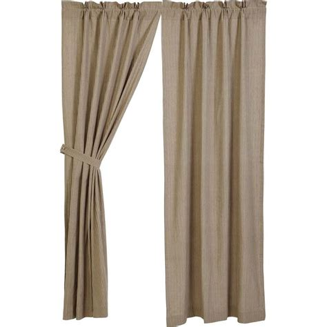 primitive panel curtains 302 best country style curtains images on pinterest