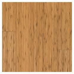 shop pergo tanned bamboo laminate flooring sle at lowes com
