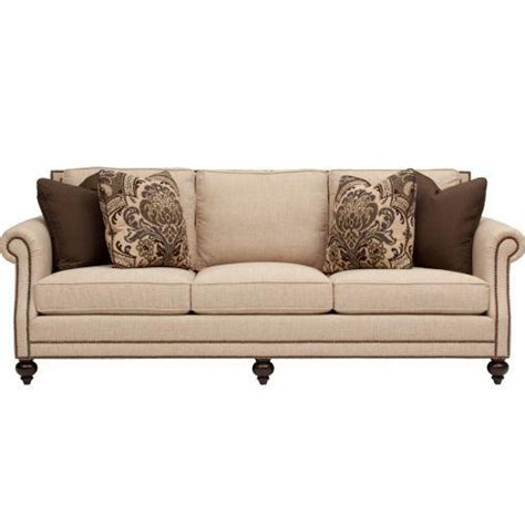 bernhardt walsh sofa bernhardt furniture walsh sofa infosofa co