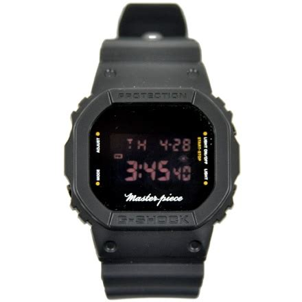 Termurah Spesial Casio G Shock Dw 5600 Bb Hitam Kws g shock master 215 casio special edition no dw 5600 ms 5600 casio