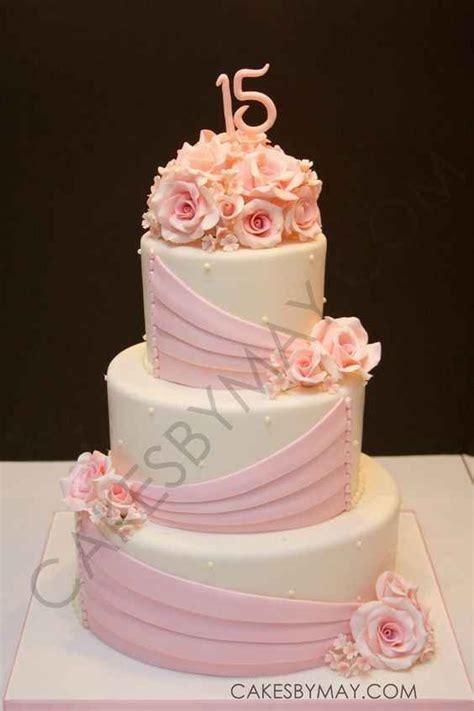 como decorar tortas para quinceañeras 173 mejores im 225 genes sobre nuevas tendencias en decoracion