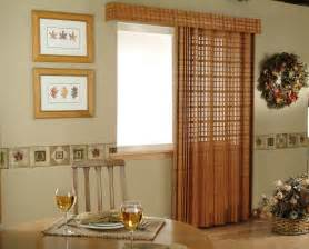 Faux Wood Blinds For Patio Doors Vertical Blinds Ideas For Window Treatment Pictures And Design