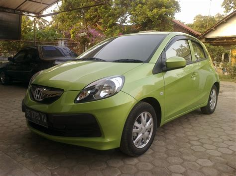 honda brio club indonesia review honda brio indonesia 1 honda brio community
