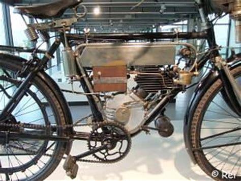 Motorrad Gabel Federt Nach fahrradgabel mit federung ersatzteile zu dem fahrrad