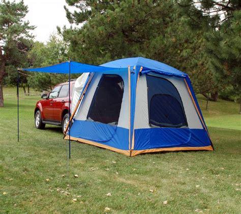 toyota highlander tent toyota highlander sportz suv tent 82000