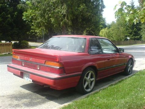 active cabin noise suppression 1986 honda prelude spare parts catalogs service manual 1986 honda prelude mode actuator repair service manual 1986 honda prelude
