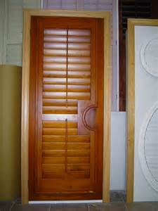 wooden doors doors