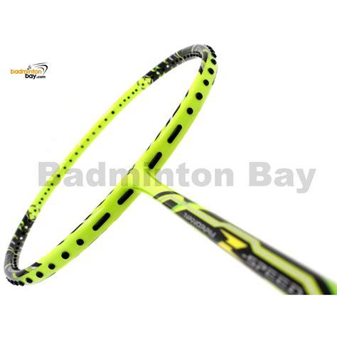 Harga Raket Original by Victor Raket Badminton Arrow Power 15 Ap 15 Daftar Harga