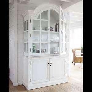 vitrine biarritz maison du monde wishlist meubles