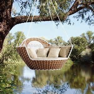 Hanging Basket Chairs Outdoor » Home Design