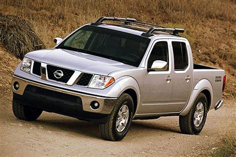 nissan parts warehouse nissan parts warehouse your oem nissan parts and accessory