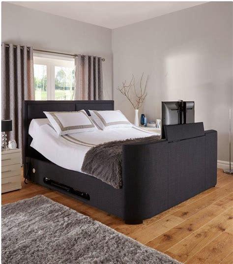 black friday futon black friday bed mattress sale until cyber monday dreams