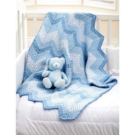 Free Patterns Bernat Baby Blanket Yarn by 10 Bernat Crochet Baby Blankets Lovecrochet
