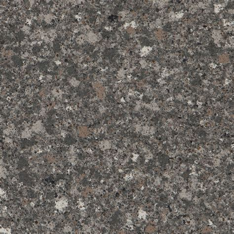 Lowes Quartz Countertops by Shop Silestone Mountain Mist Quartz Kitchen Countertop
