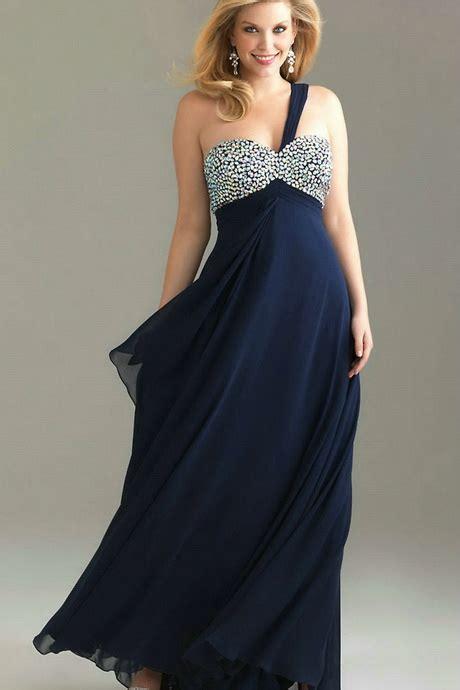 Dress Formal Big Size formal dresses large sizes