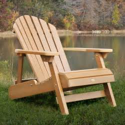 Adirondack chair woodworking plans trying to commence a woodworking