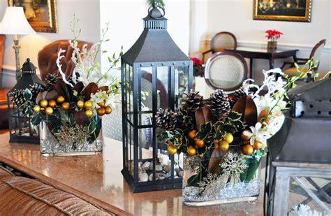 Residential Holiday Decor Installation Sarasota T | top 28 residential decor installation sarasota top 10