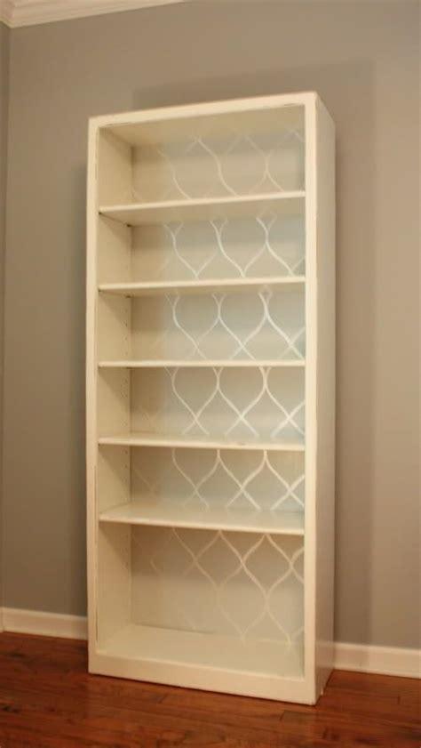 pretty bookshelves best 25 bookcase makeover ideas on pinterest cheap