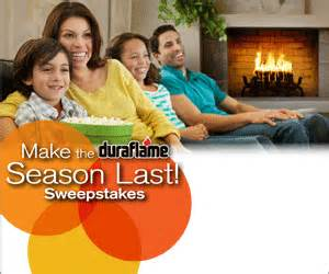 Inbox Dollars Sweepstakes Winners - duraflame sweepstakes win a hd tv netflix redbox codes more