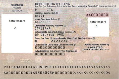 ufficio passaporti torino connect liverpool come ottenere il national