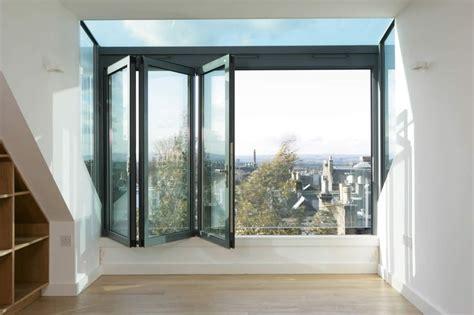 loft fenster sichtschutz truly great attic conversion i the window treatment