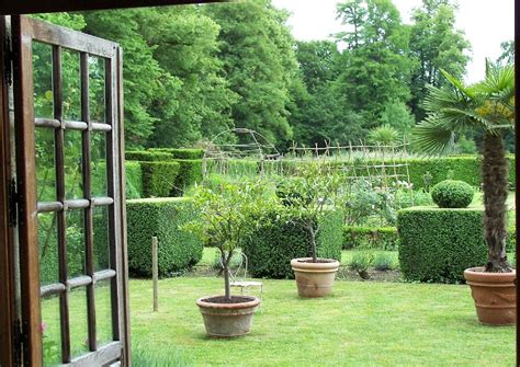 landhausgarten ideen landhausgarten terrasse gem 252 segarten terrassengestaltung ideen