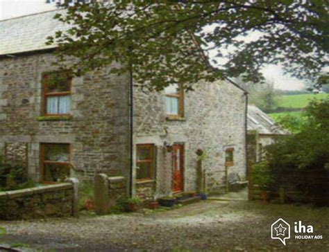 house for rent in a hamlet in st austell iha 30175