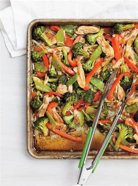 ricardo cuisine style oven baked chicken ricardo