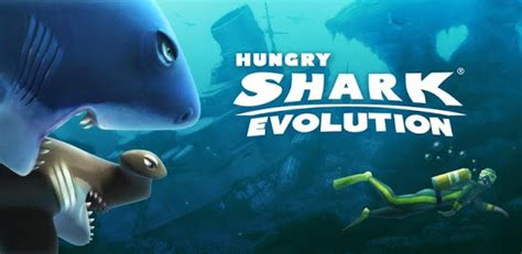 unduh game hungry shark mod hungry shark evolution 3 5 4 mod apk unlimited coins