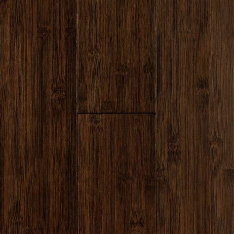 3 8 quot x 3 15 16 quot chocolate horizontal bamboo supreme bamboo lumber liquidators