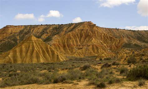 las bardenas reales un desierto de otro mundo en navarra image gallery bardenas reales