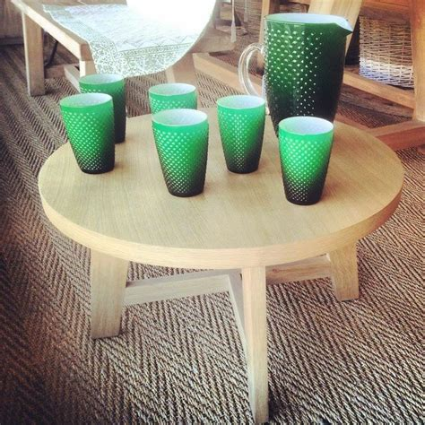 Building A Rustic Coffee Table Glasses My Future Home Pinterest Tree Coffee
