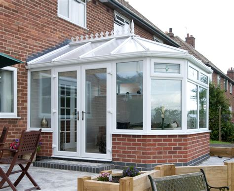 Energy Efficient Home Designs Awm Windows Composite Door And Conservatories Portfolio