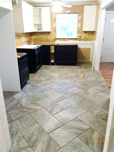tile and floor decor orlando billingsblessingbags org