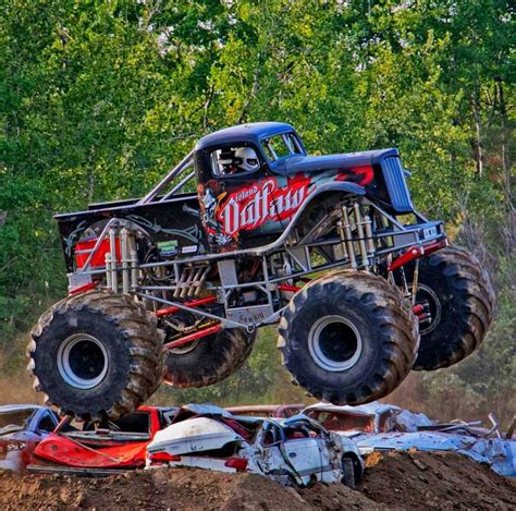 outlaw monster truck 1029 best monster trucks images on pinterest monster