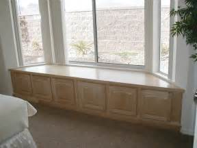 How To Make A Window Bench Seat Cushion - window seat floor lowes color furniture house remodeling decorating construction