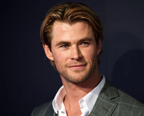 thor movie actor name people chris hemsworth thor actor is sexiest man alive