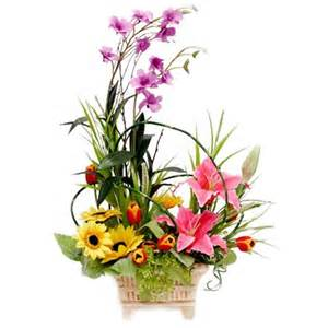 flower arrangement styles flower arranging styles artificial flowers arrangement