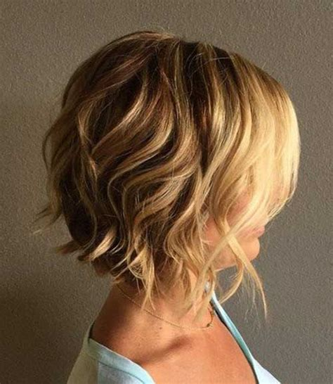35 go to short hairstyles for fine hair 2017 trends 35 new short bob haircuts bob hairstyles 2017 short