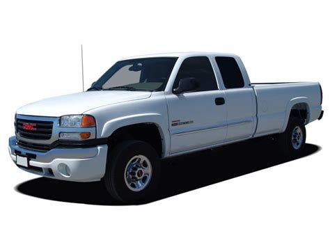 accident recorder 2005 gmc sierra 1500 free book repair manuals 2006 gmc sierra reviews and rating motor trend