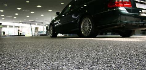 pvc boden beste qualität bodenbelag f 252 r garage bodenbelag f r garage bodenbelag