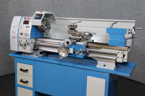 best bench lathe 100 best bench lathe eurotool value line variable speed bench lathe 110v