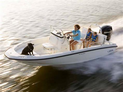 boston whaler boat plug 2013 boston whaler 180 dauntless medford ma for sale 02155