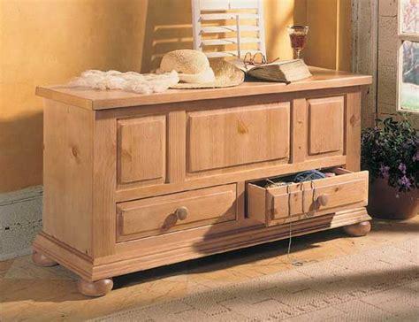 broyhill fontana bedroom broyhill fontana armoire dimensions crafts