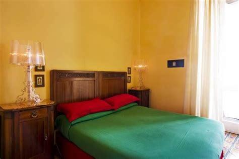 casa astarita sorrento casa astarita bed and breakfast sorrento compare deals
