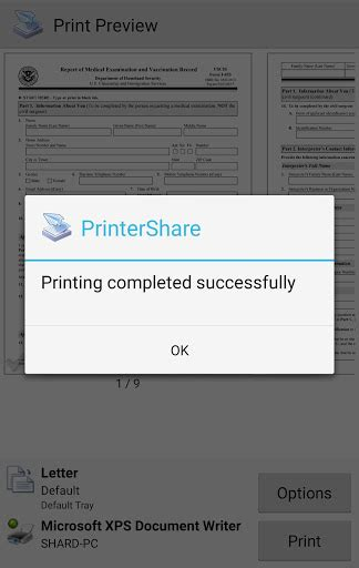 printershare key apk printershare premium key for android