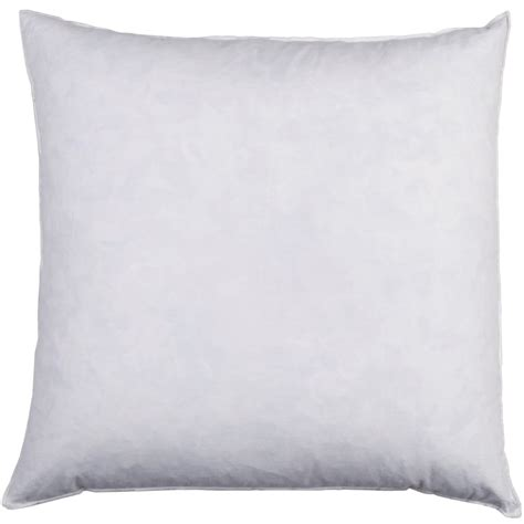 dog bed inserts 34 quot floor pillow dog bed insert utility canvas