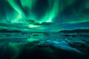 coast lights 4 day package to the cave jokulsarlon northern